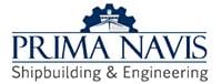 Prima Navis logo